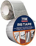 Лента уплотнительная битумная Tytan 5см/10м