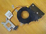 Радиатор 3FNE7TAN030 Система Охлаждение Sony PCG-61611L бу, фото 2
