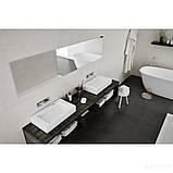 Плитка Argenta Hardy WHITE арт.(388949), фото 2