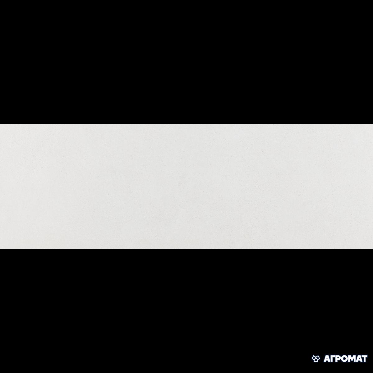 Плитка Argenta Hardy WHITE арт.(388949)