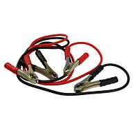 Пусковые провода MAMMOOTH 200A 2,2м