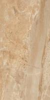 Плитка для стены Sea Breeze Fresh 300x600 темно-бежевая