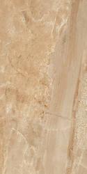 Плитка для стены Golden Tile Sea Breeze Fresh 300x600 темно-бежевая