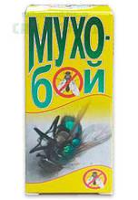 Агита Мухобой средство от мух  30 грамм