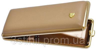 Портсигар VH 904155 для 8 KS/12 Super KS сигарет кожа Песочный