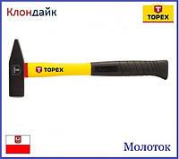 Молоток столярный 02A805