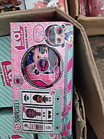 Кукла LOL сюрприз набор, фото 1