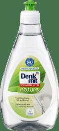 Моющее средство для посуды  DENKMIT Spülmittel ultra nature 500мл