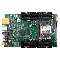 Контроллер Onbon BX-YQ1&G-75 (384×384)
