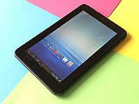 "Планшет Nextbook Premiun7HD 7"" WI-Fi 1/8Gb (Битый сенсор)"