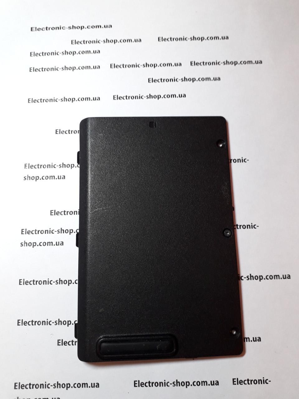 Крышка  Acer Aspire 9302 WSMI  оригинал б.у