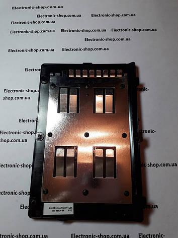 Крышка  Acer Aspire 9302 WSMI  оригинал б.у, фото 2