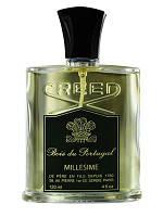 Creed Bois Du Portugal edp 120 ml. лицензия Тестер