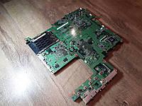 Плата (нерабочая )  Acer Aspire 9302 WSMI оригинал б.у
