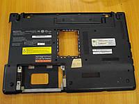 Корпус низ 46NE7BAN000 3B A A Нижняя часть Sony PCG-61611L бу