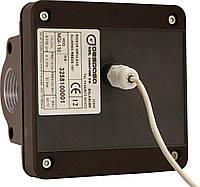 Электронный счетчик с импульсным выходом MGI-110