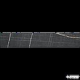 Керамогранит Impronta Marble Experience MB04EAM SAHARA NOIR LIST.MIX SQ. арт.(387423), фото 3