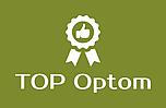TOP Optom Інтернет-магазин
