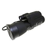 Прибор ночного видения Юкон Yukon NV 5x60  24065