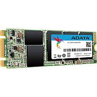 Жесткий диск (SSD) M.2 512GB A-Data Ultimate SU800 (ASU800NS38-512GT-C)