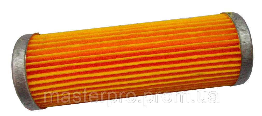 Фильтрующий элемент топливный L-85mm - 180N