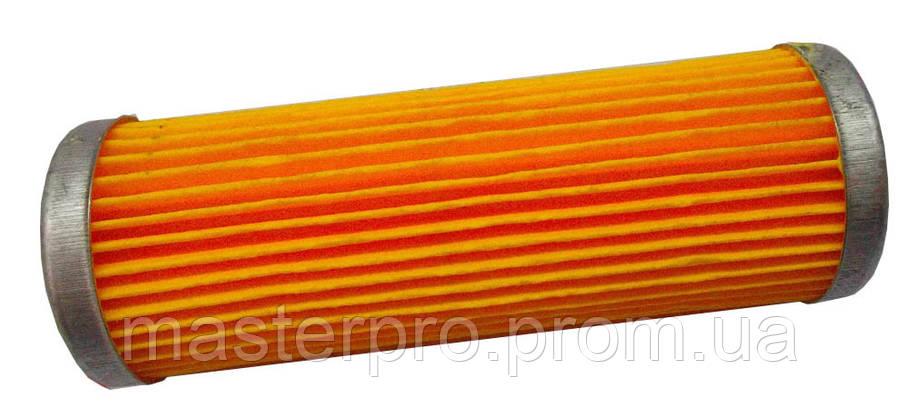 Фильтрующий элемент топливный L-85mm - 180N, фото 2