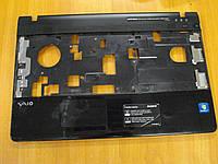 Корпус верх 45NE7PHN0R0 3A A Верхняя часть корпуса с тачпадом Sony PCG-61611L бу