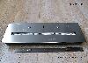 Топливный блок Катмай 750, фото 2