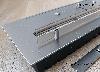 Топливный блок Катмай - С1, фото 4