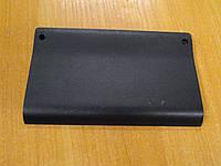 Крышка Люк HDD Корпус от ноутбука Sony PCG-61611L бу