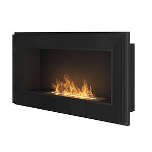 Біокамін Simple fire frame 900