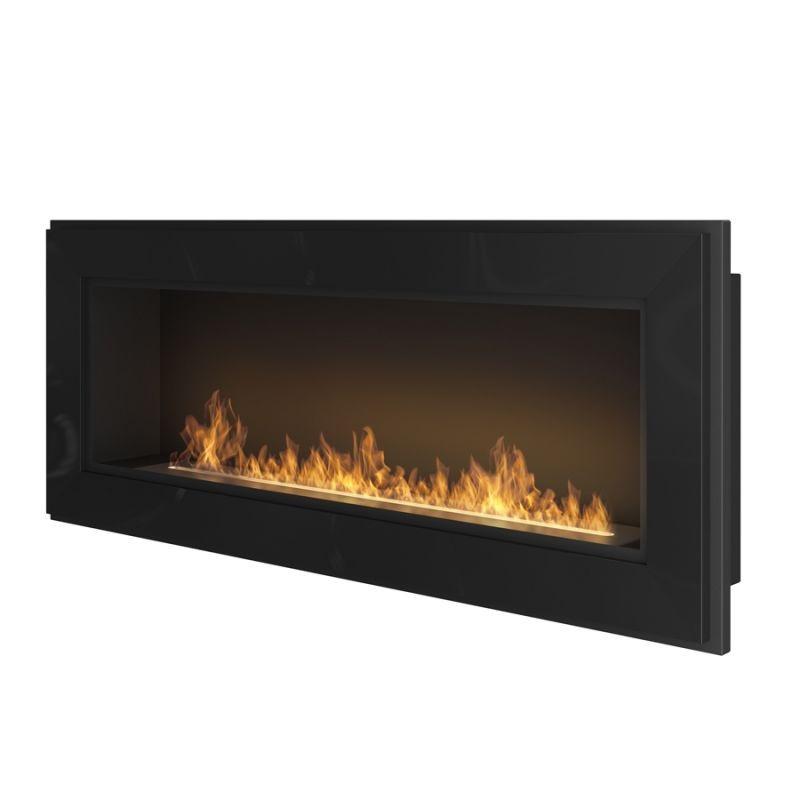 Биокамин Simple fire frame 1200
