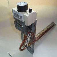 Газогорелочное устройство для парапетного котла ВЕСТАГАЗ-11 для котла ТЕРМО