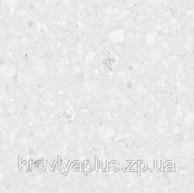 Напольный кафель Техно / Techno
