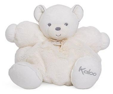 Kaloo для младенцев