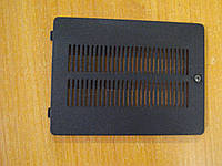 Крышка Люк оперативной памяти Корпус от ноутбука Sony PCG-61611L бу