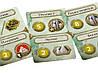 Настольная игра Цивилизация Сида Мейера Новый рассвет, фото 5