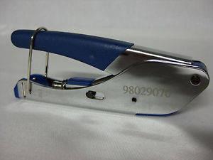Компрессионный инструмент CX3 POCKET TOOL 59/6 F,IEC, фото 2
