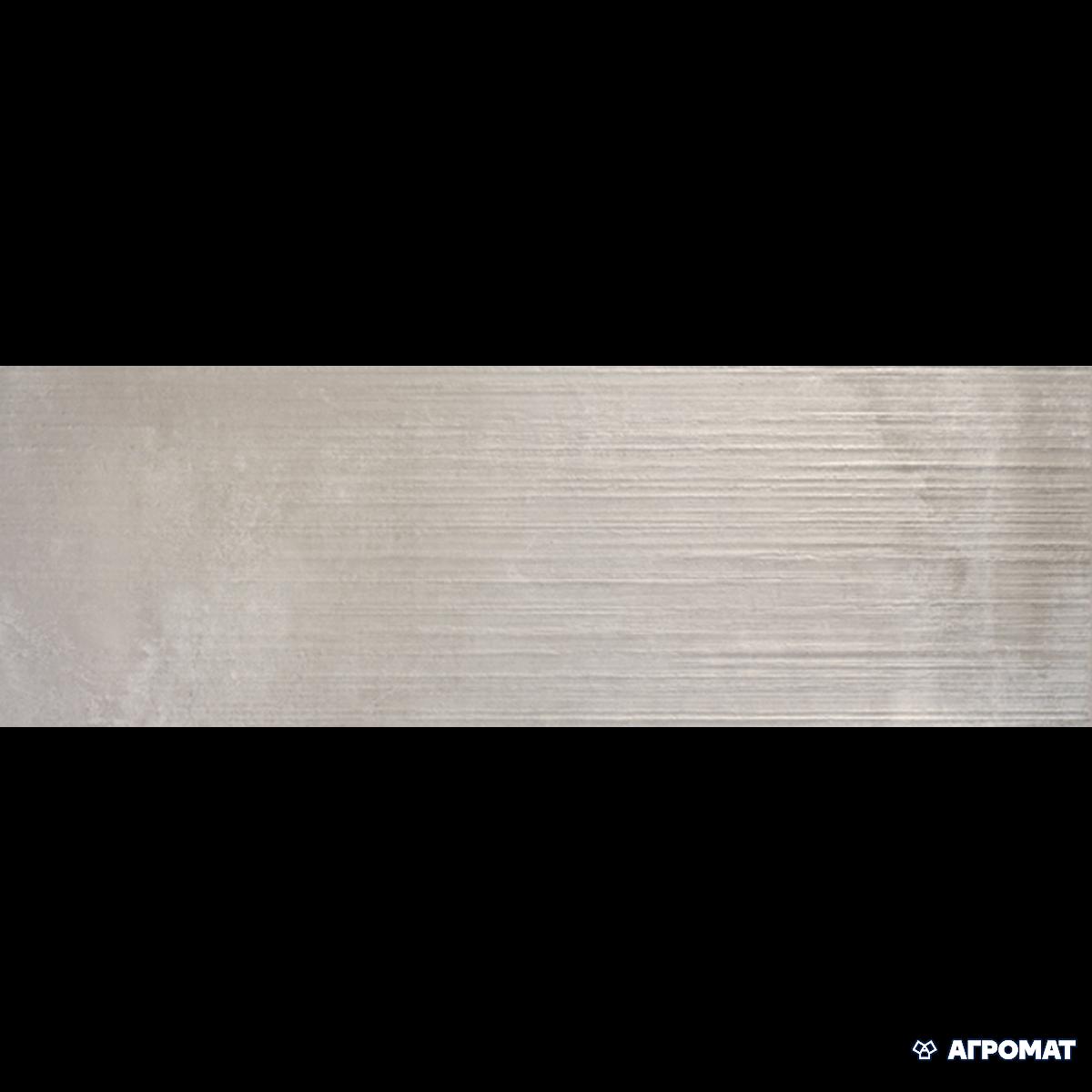 Плитка Azteca Elite R90 ROCK GREY арт.(390089)