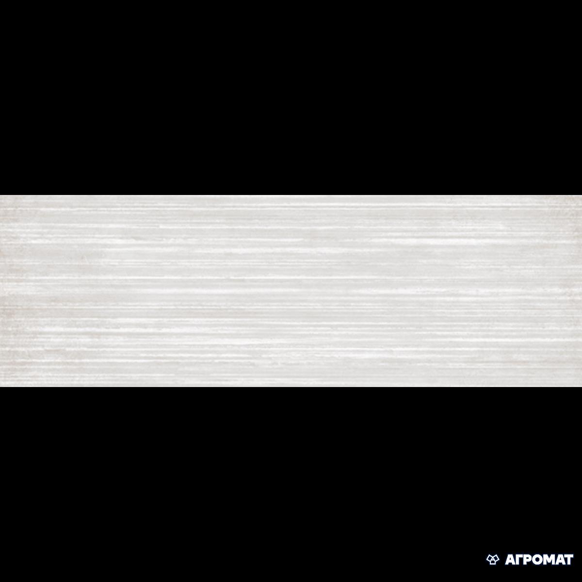 Плитка Azteca Elite R90 ROCK PEARL арт.(390088)