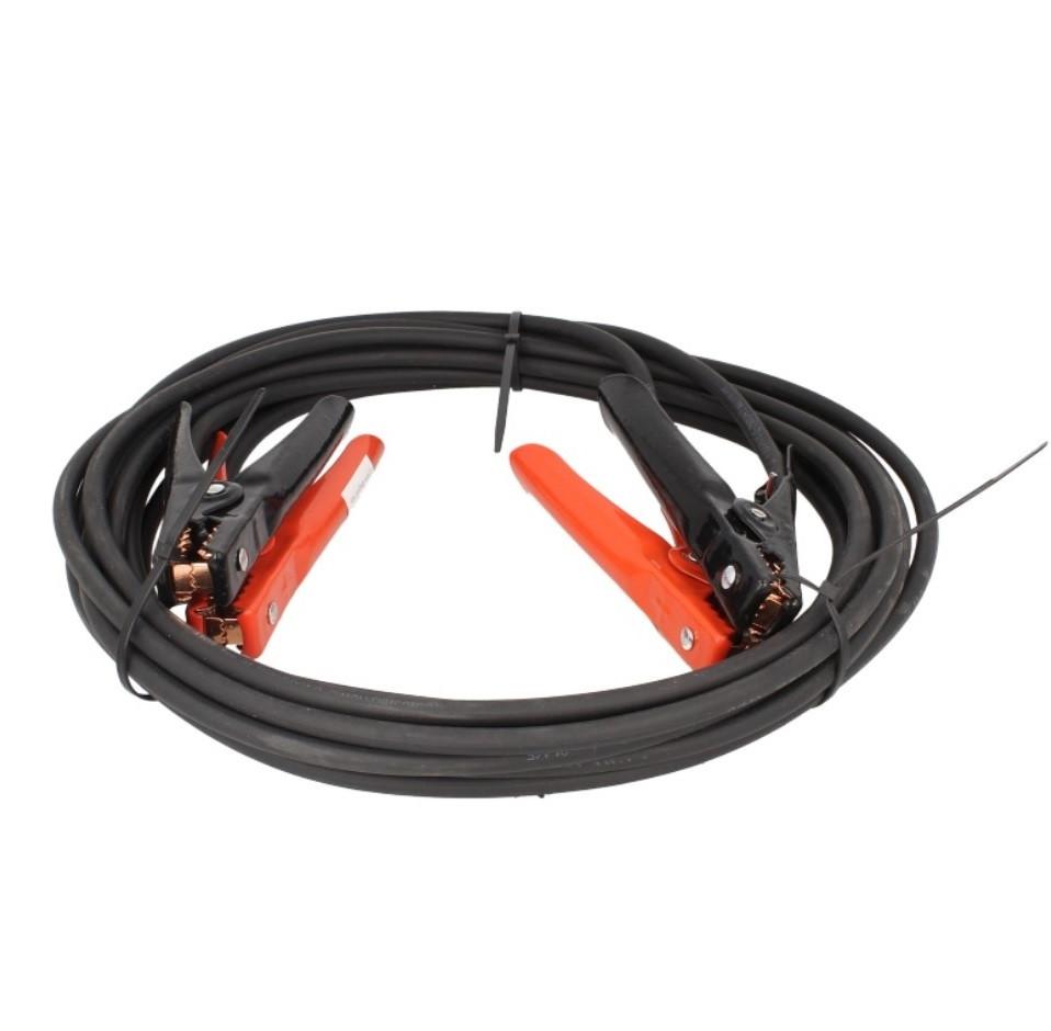 Пусковые провода MAMMOOTH 1200A 6м