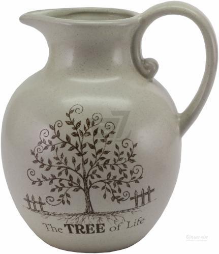 Кувшин Tree 2,125 л LY1128 Bella Vita
