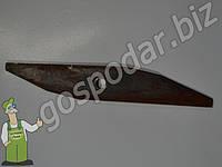 Оригинальный нож на зернодробилку Ярмаш