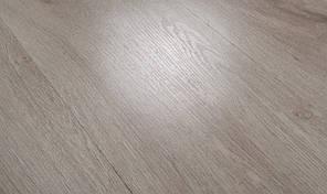 """Ламинат Perfect House  32 класс """"Вяз Ортон"""" Влагостойкий 8 мм толщина, в пачке - 2,4 м.кв, фото 3"""