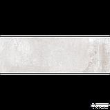 Плитка Azteca Elite R90 PEARL арт.(390086), фото 2