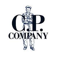 Шапки C.P. Company