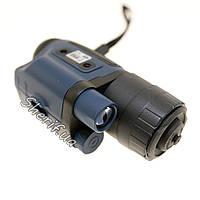 Прибор ночного видения Yukon NVМТ Spartan 3Х42 WP водонепроницаемый