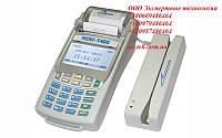 Кассовый аппарат MINI-T 400МЕ ВНИМАНИЕ! Актуальные цены на EX-TEH.COM