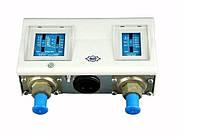 PS2-A7A ALCO CONTROLS (Германия)