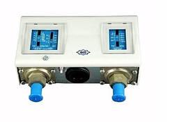 PS2-A7A ALCO CONTROLS (Німеччина)